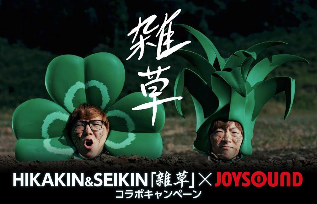 Seikinの画像 p1_28