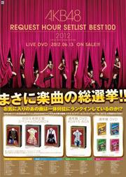 AKB48 イメージ画像
