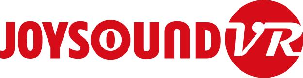 JOYSOUND-VR-logo