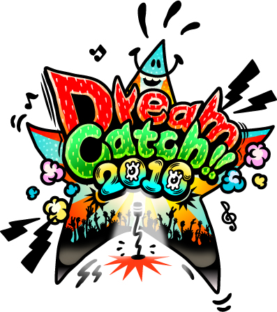 Dream-Catch-LOGO