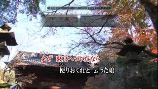20111124_04.jpg