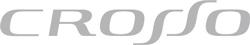 crosso_logo.jpg