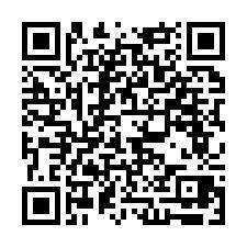 EZwebコード