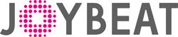 JOYBEATロゴ