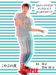 koyabu2.jpg