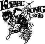 koyabu_sonic2010s.jpg